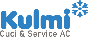 New Logo Kulmi